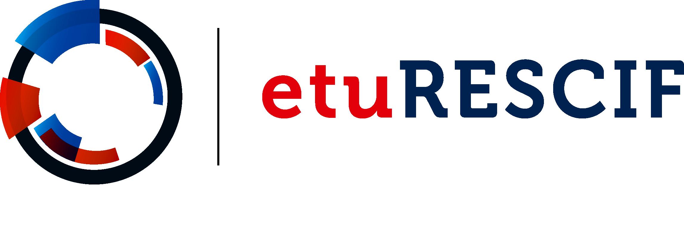EtuRESCIF