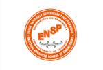 École Nationale Supérieure Polytechnique de Yaoundé