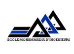 École Mohammadia d'Ingénieur